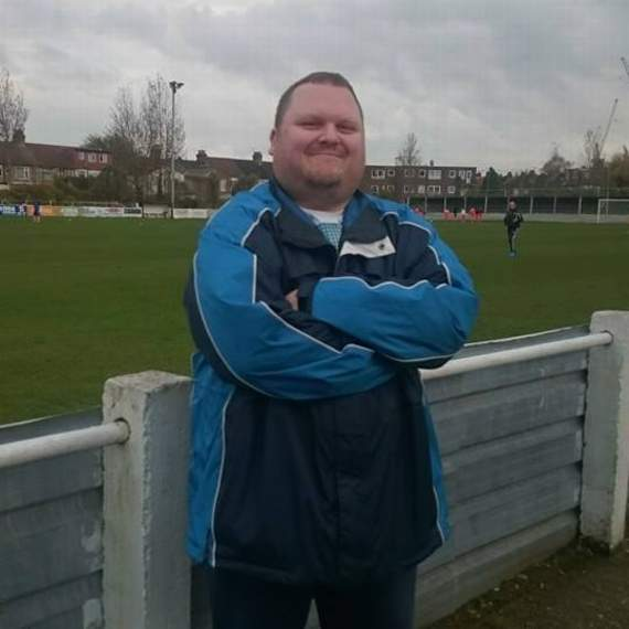 Peter Dudley's midweek Essex Senior League round up