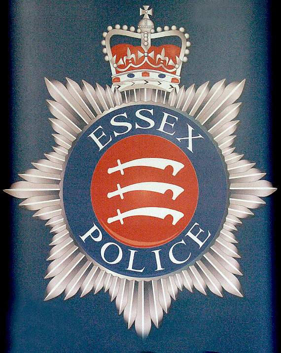 Detectives in witness appeal after boy robbed on Canvey