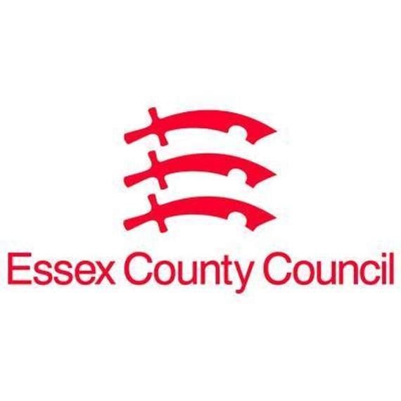 Communities and charities to benefit from new Essex County Council budget initiatives