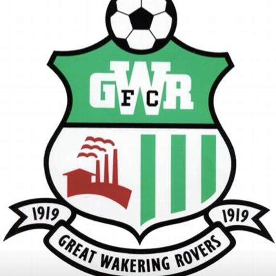 'O'Connell looking to lift Rovers' - Great Wakering Rovers v Soham Town Rangers (Saturday 3pm) - Preview